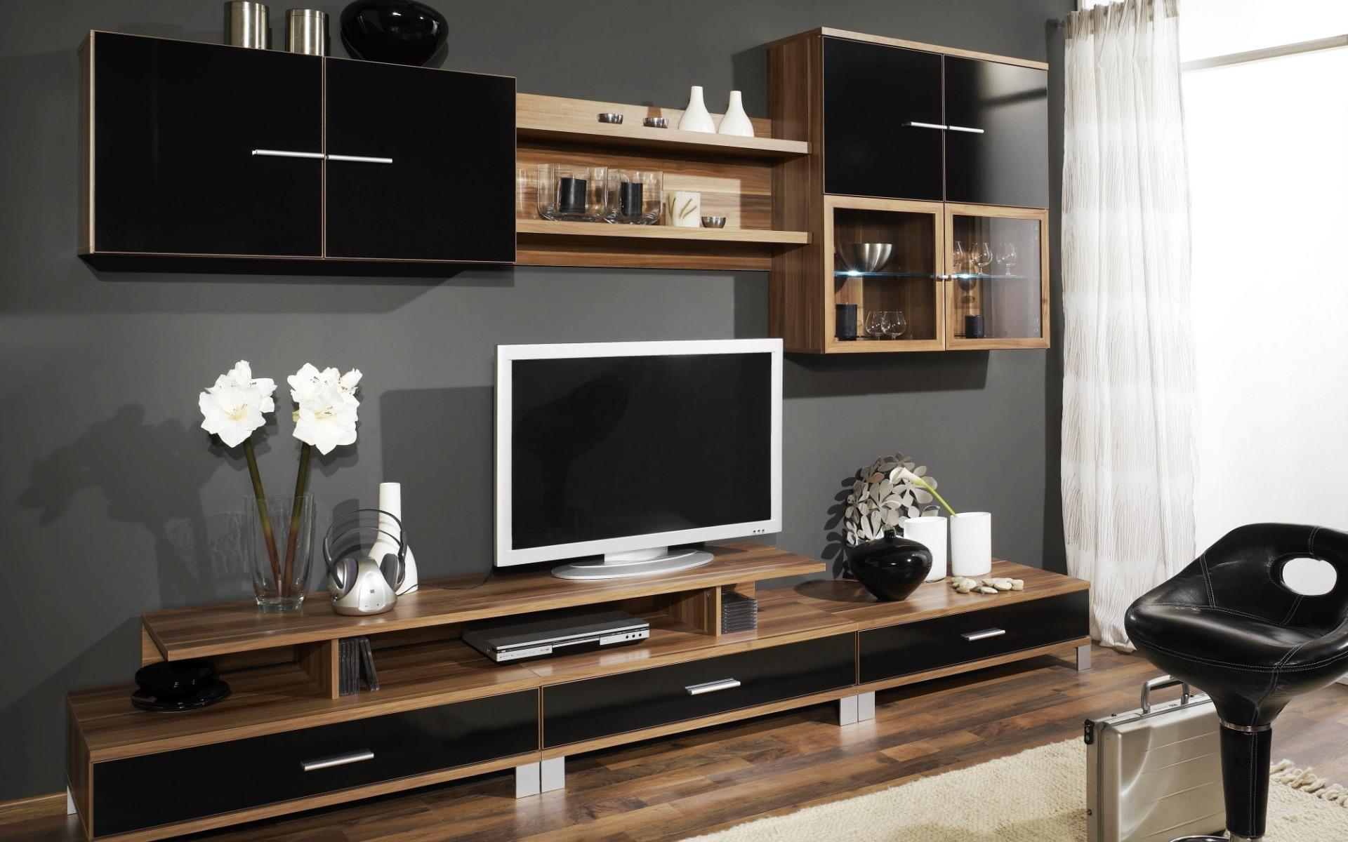 leader kitchens  tv stands -  tvstandswallpaper